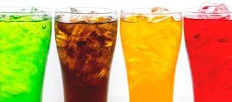 Dr. Ileana Berman Sugary Drinks