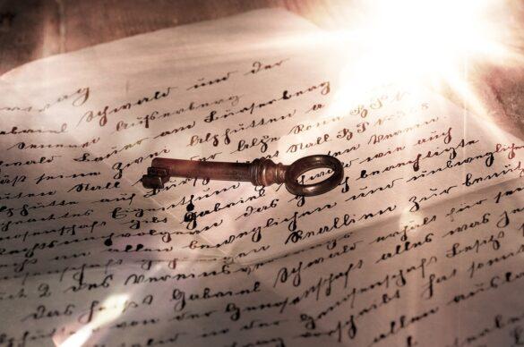 Dr. Ileana Berman AI Handwriting